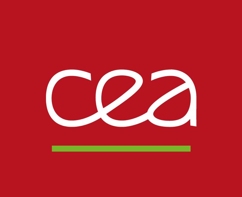Digital-CEA-logo-rvb-fond-rouge