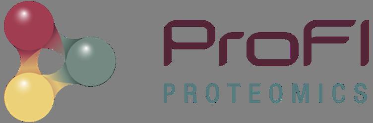 logo_ProFi